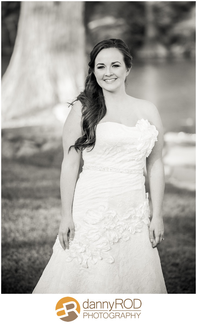 03-30-14 blank bridals gruene river 01