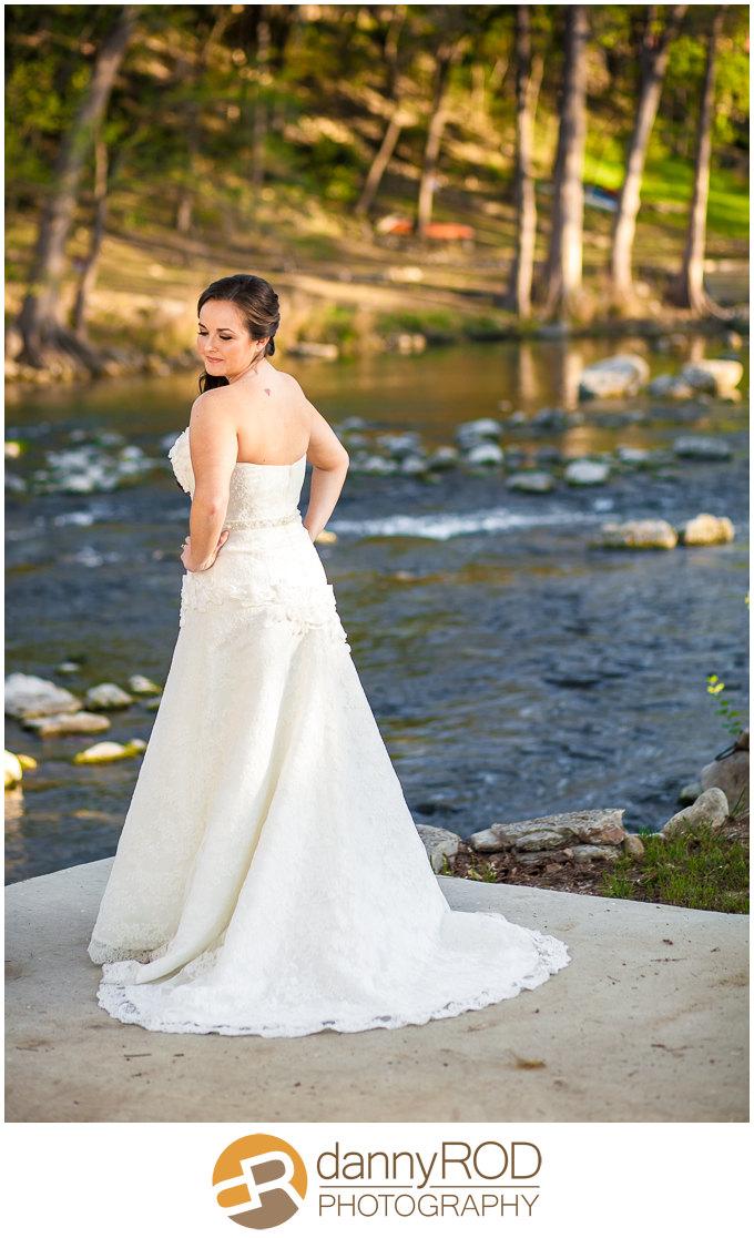 03-30-14 blank bridals gruene river 02