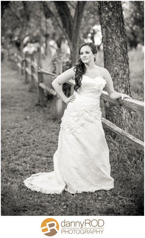 03-30-14 blank bridals gruene river 08