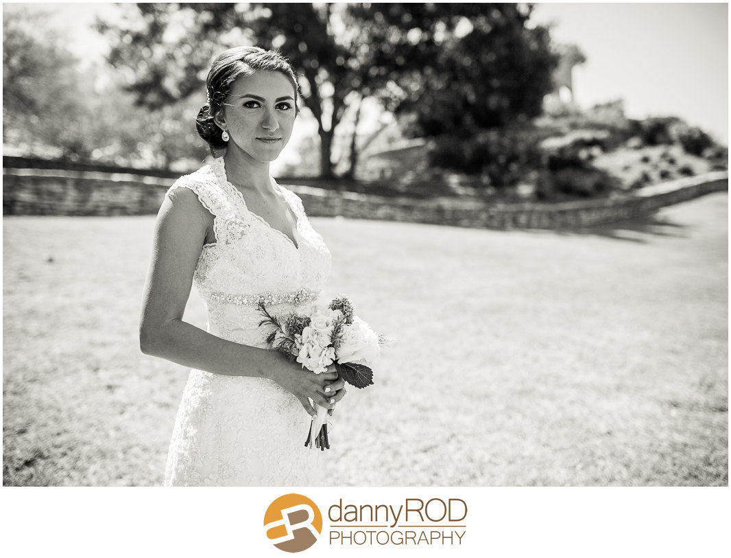 05-17-14 daughtry bridals botanical garden 02