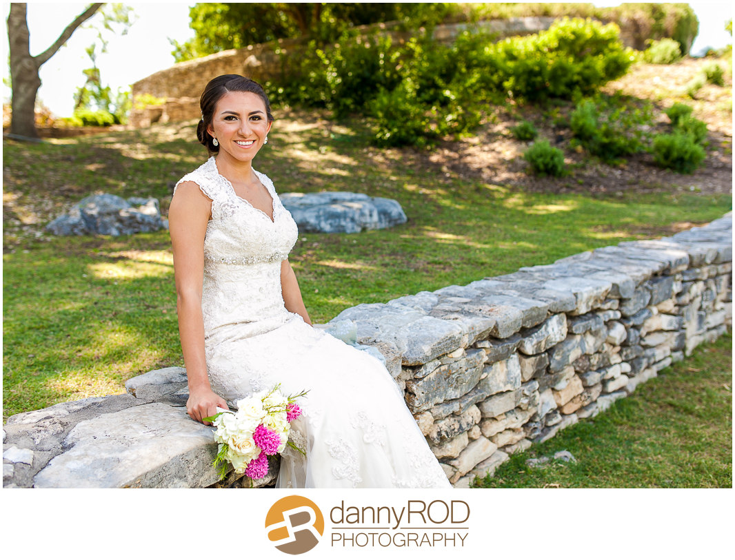 05-17-14 daughtry bridals botanical garden 03