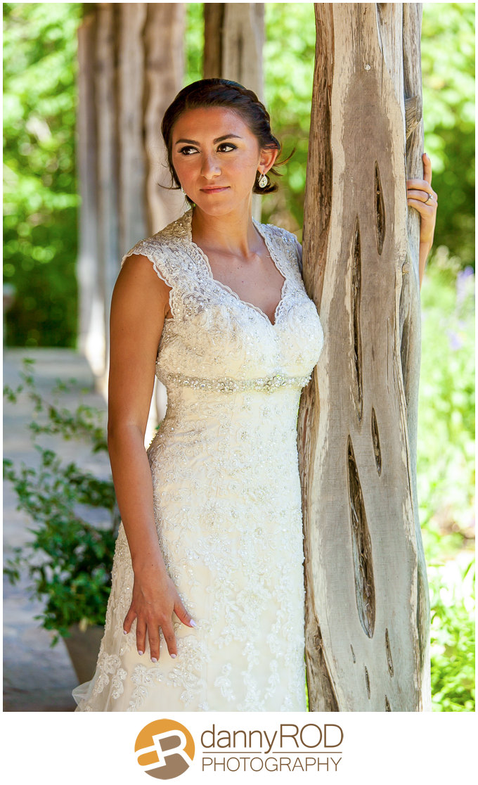 05-17-14 daughtry bridals botanical garden 04