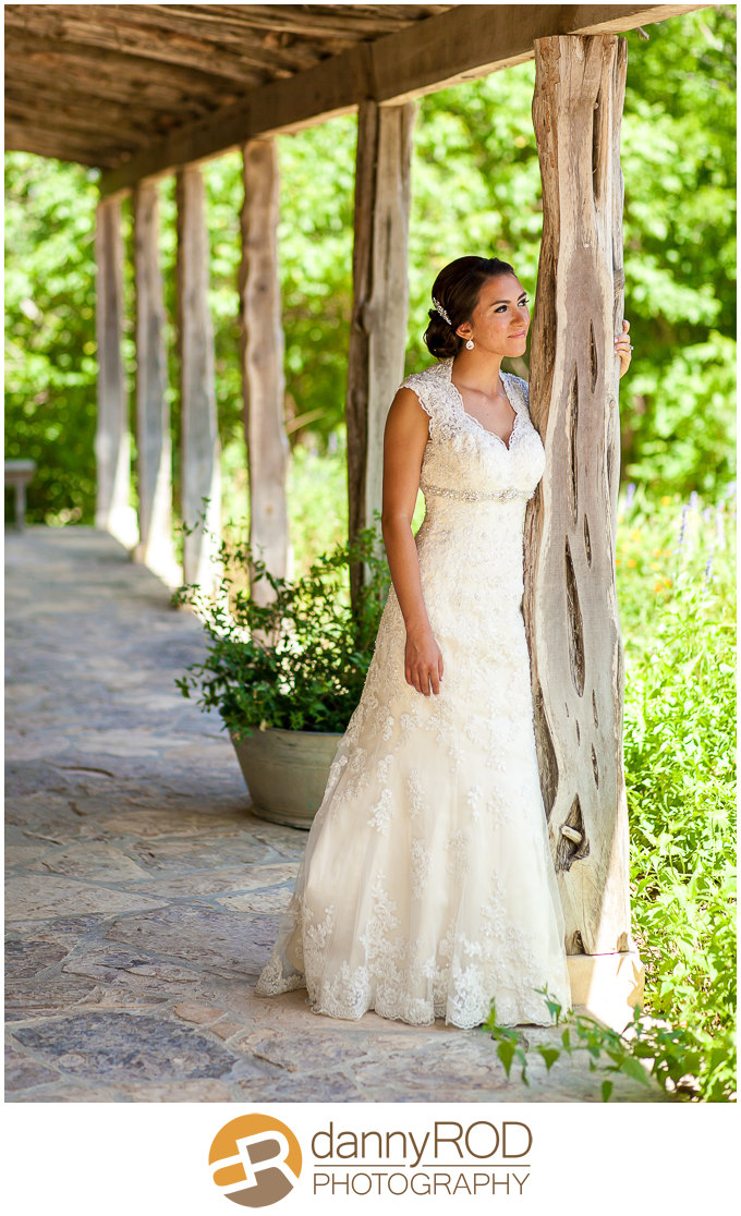 05-17-14 daughtry bridals botanical garden 05