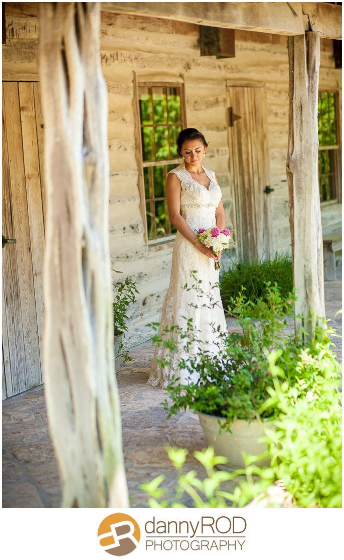 05-17-14 daughtry bridals botanical garden 06