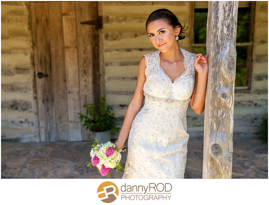 05-17-14 daughtry bridals botanical garden 07