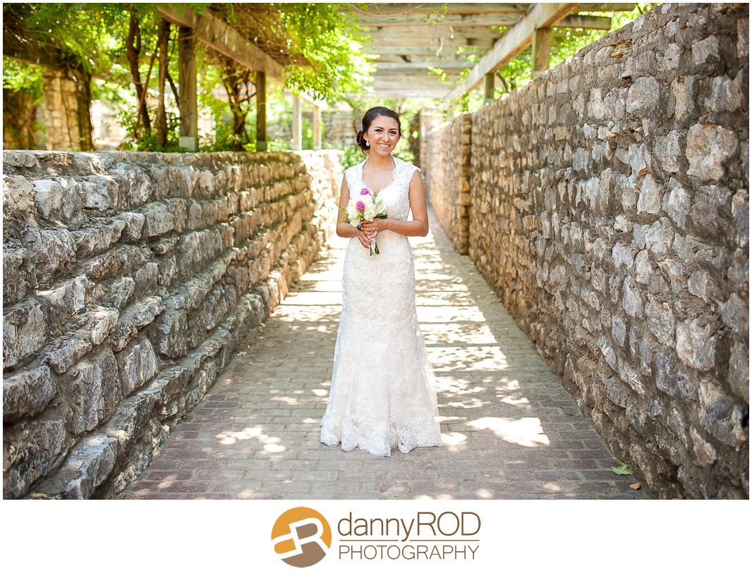05-17-14 daughtry bridals botanical garden 08