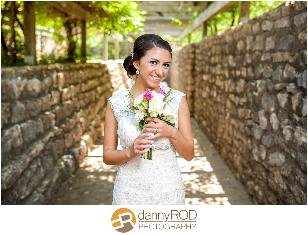 05-17-14 daughtry bridals botanical garden 09