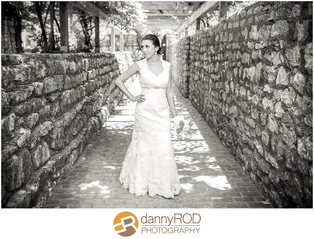 05-17-14 daughtry bridals botanical garden 10