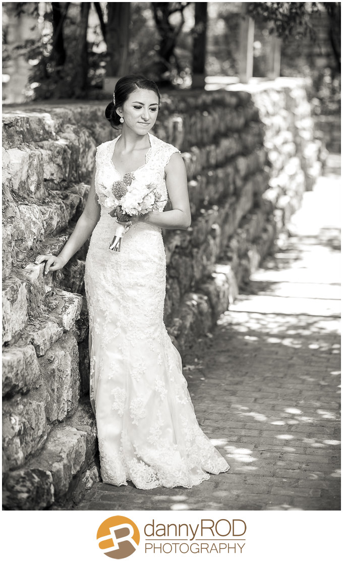 05-17-14 daughtry bridals botanical garden 11