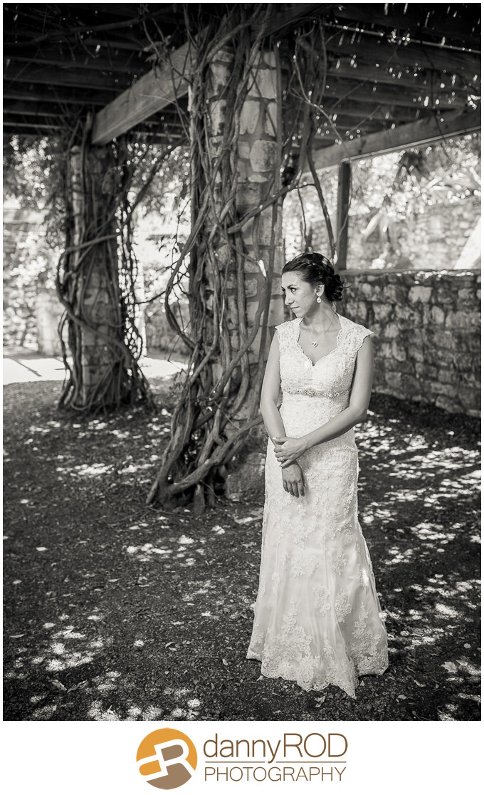 05-17-14 daughtry bridals botanical garden 12