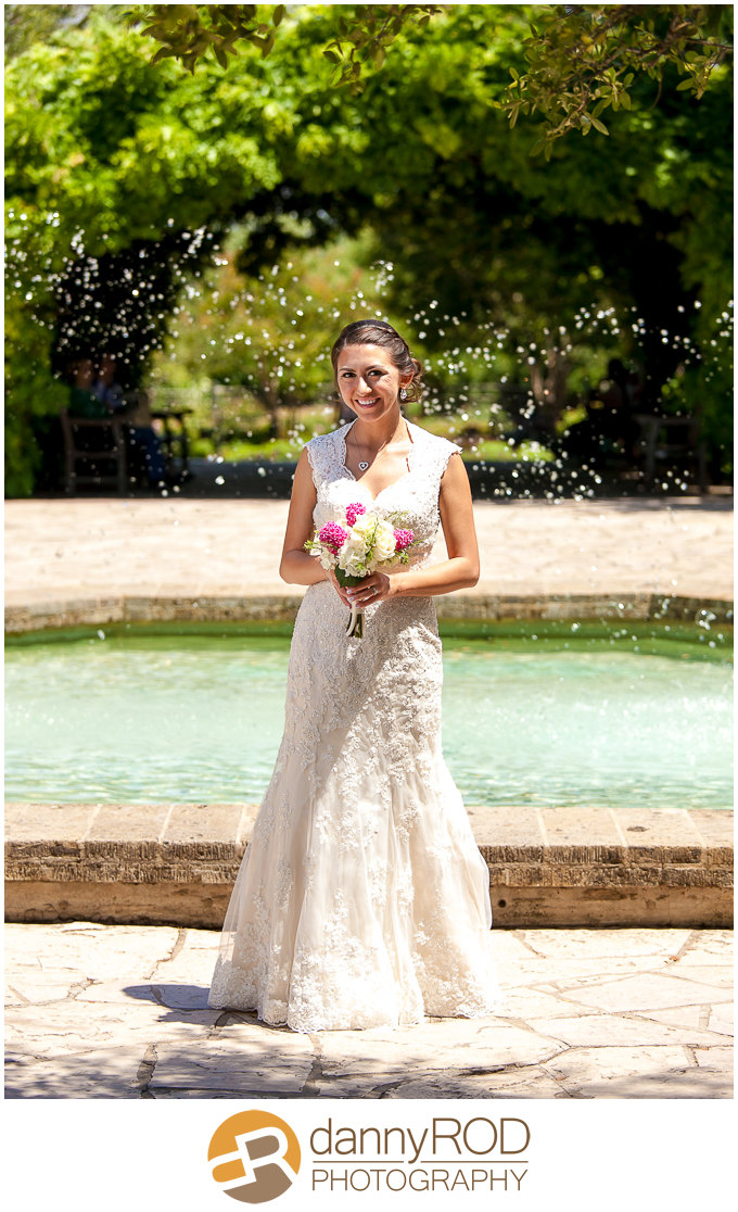 05-17-14 daughtry bridals botanical garden 13