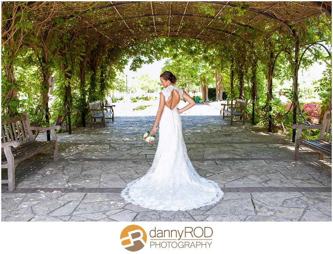 05-17-14 daughtry bridals botanical garden 14