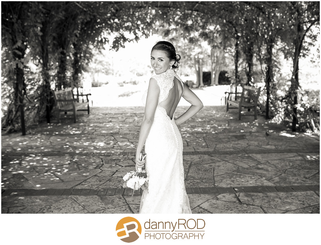 05-17-14 daughtry bridals botanical garden 15