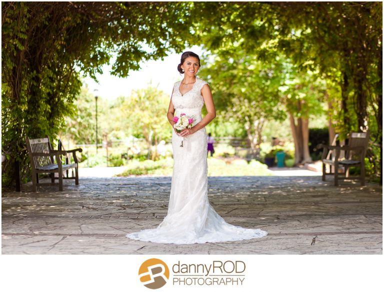 05-17-14 daughtry bridals botanical garden 17