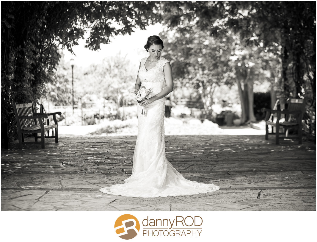 05-17-14 daughtry bridals botanical garden 18