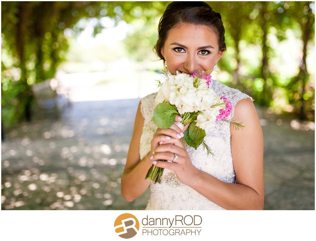 05-17-14 daughtry bridals botanical garden 19