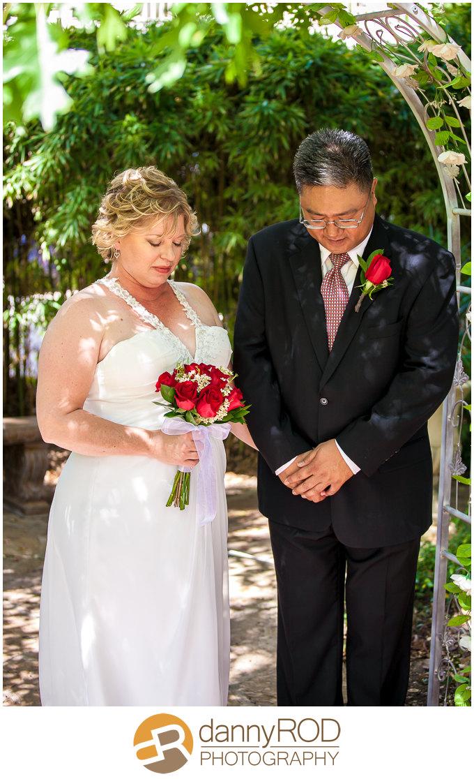 09-18-14 canciller wedding inn craig place 04