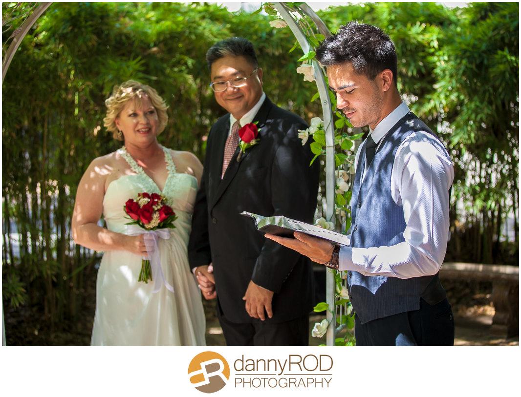 09-18-14 canciller wedding inn craig place 06