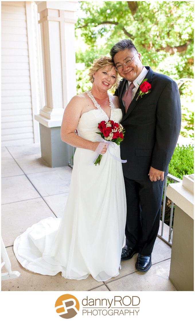 09-18-14 canciller wedding inn craig place 13
