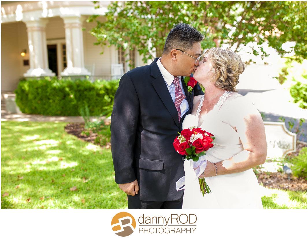 09-18-14 canciller wedding inn craig place 14