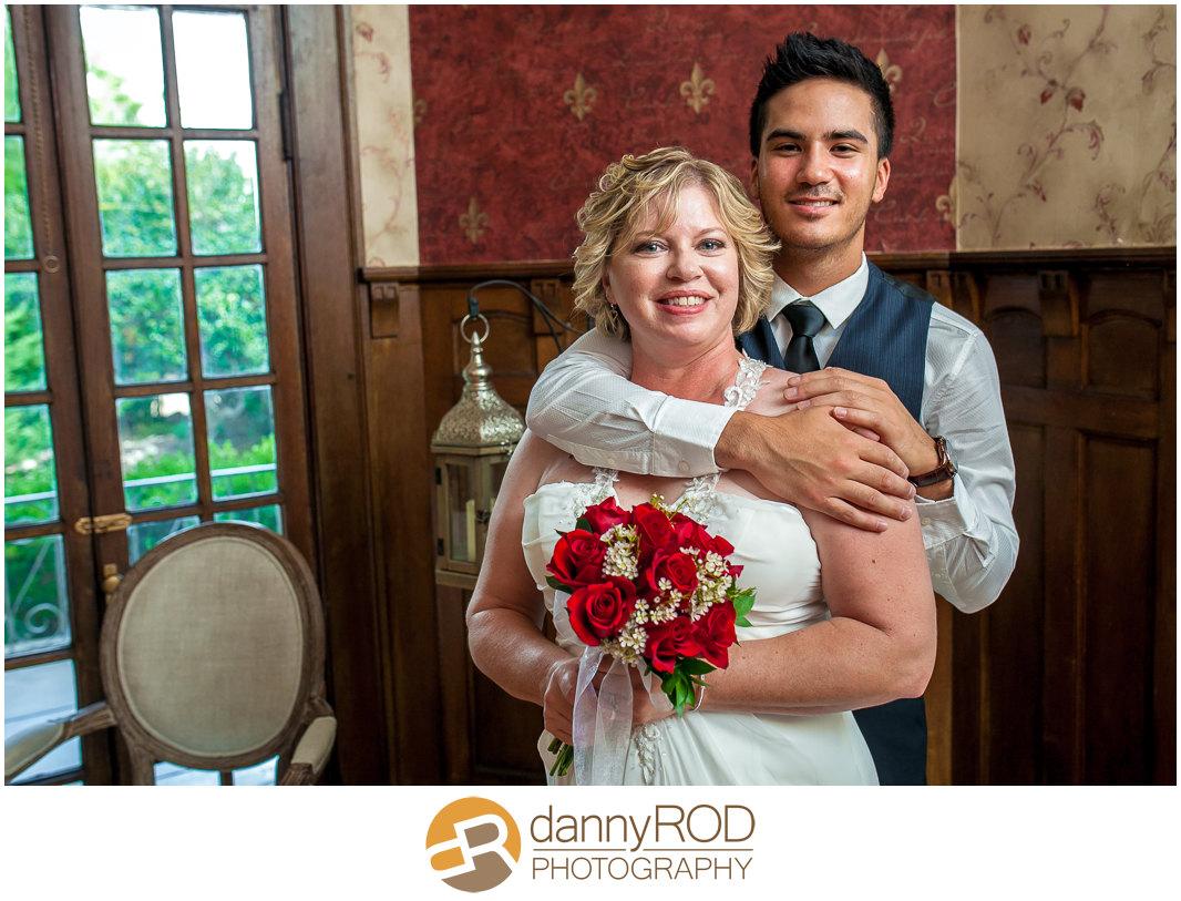 09-18-14 canciller wedding inn craig place 18