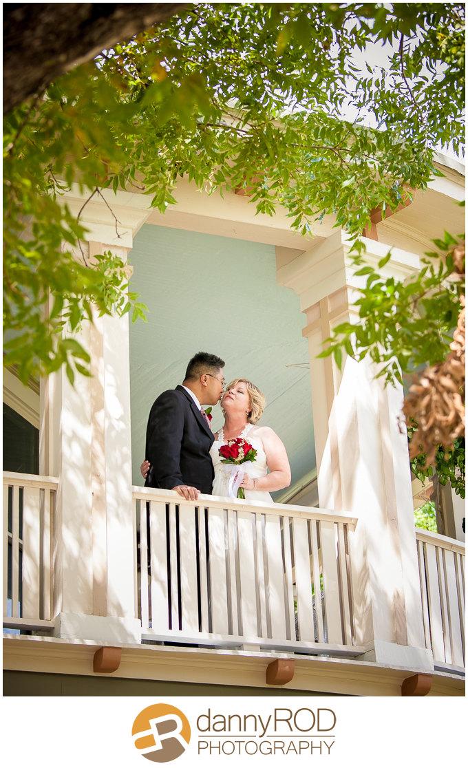 09-18-14 canciller wedding inn craig place 20