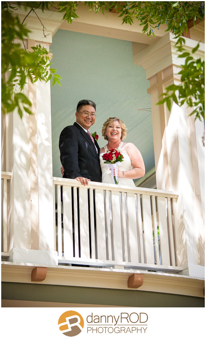 09-18-14 canciller wedding inn craig place 21