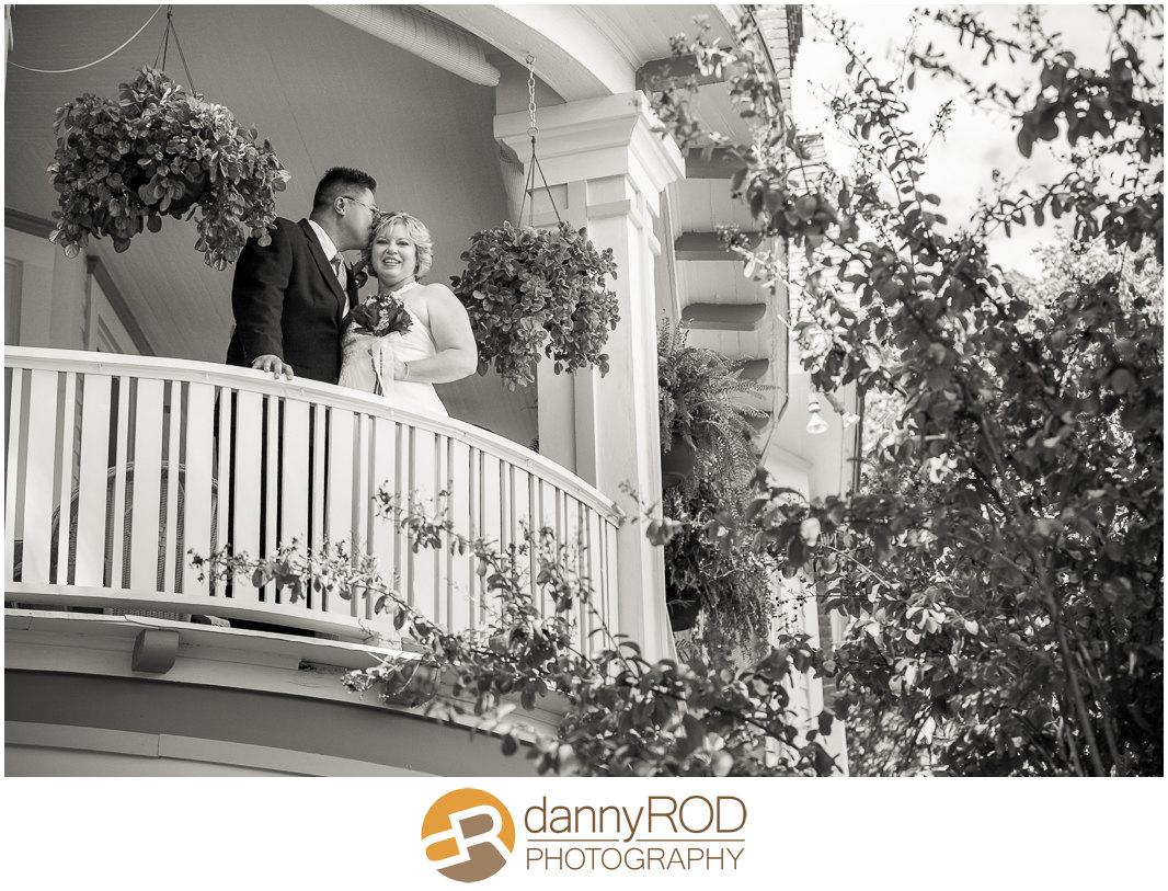 09-18-14 canciller wedding inn craig place 22