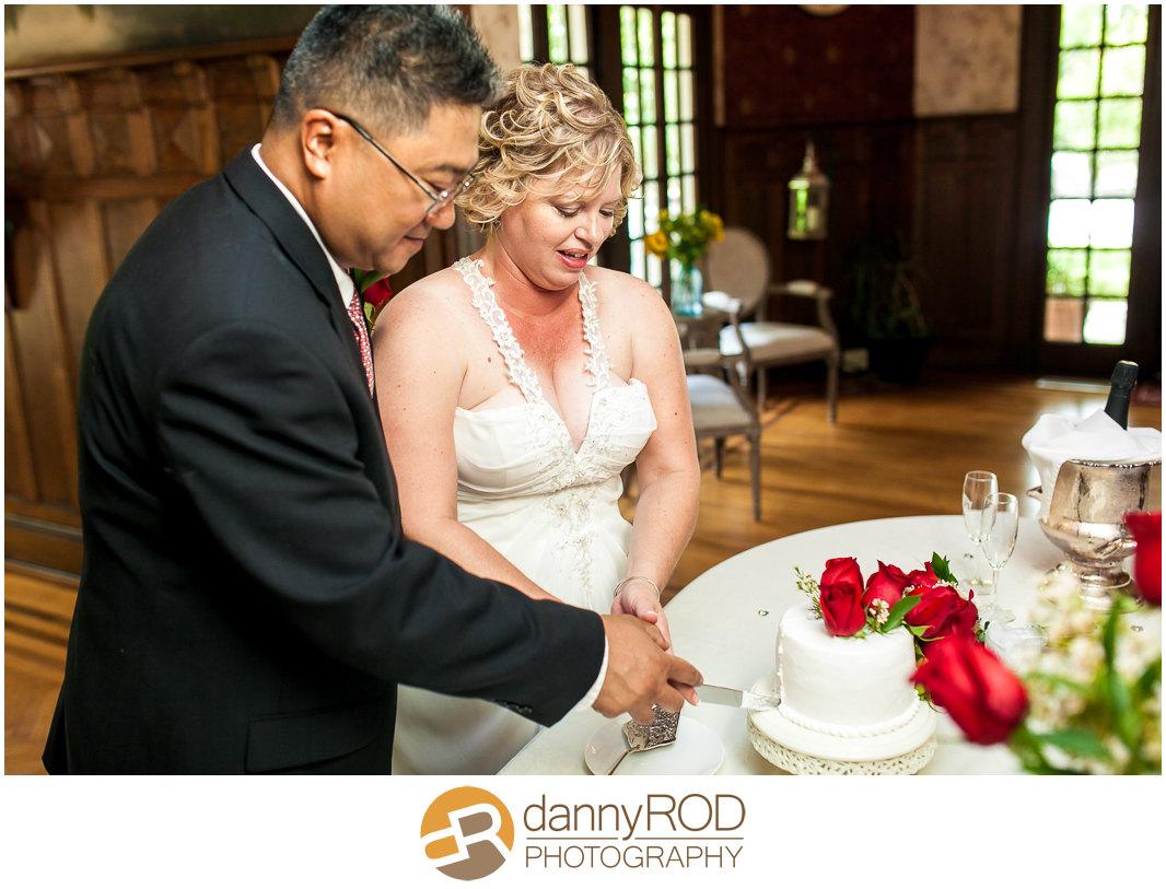 09-18-14 canciller wedding inn craig place 25