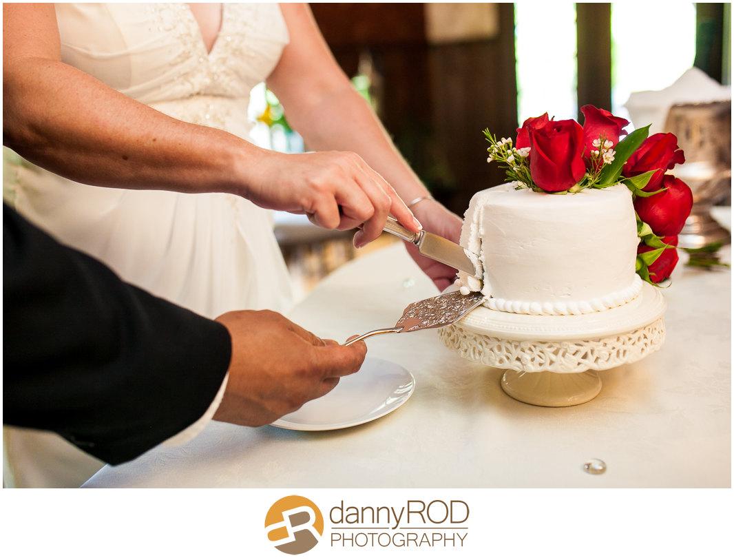 09-18-14 canciller wedding inn craig place 26