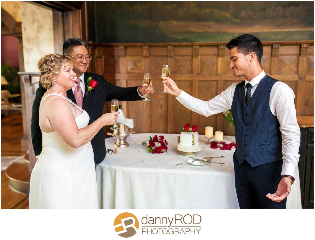 09-18-14 canciller wedding inn craig place 31