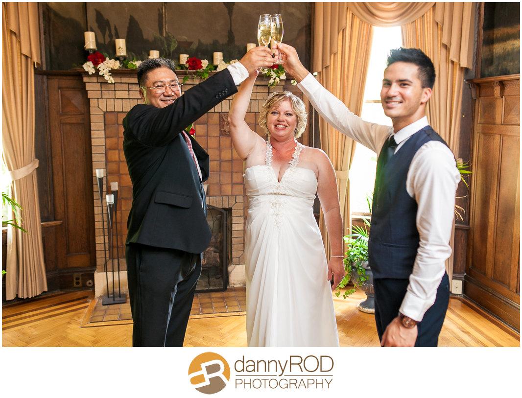 09-18-14 canciller wedding inn craig place 32