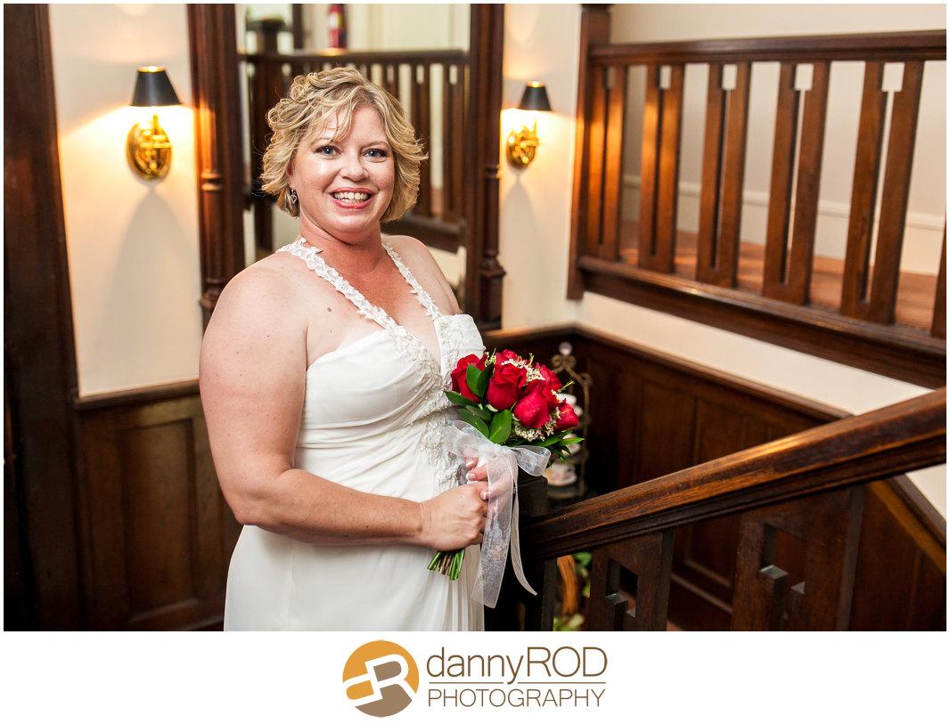 09-18-14 canciller wedding inn craig place 34